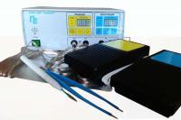 Аппарат электрохирургический ЭХВЧ-300 Надия-4 - фото