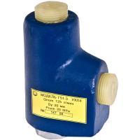 Гидроклапан обратный Г51-34 - фото