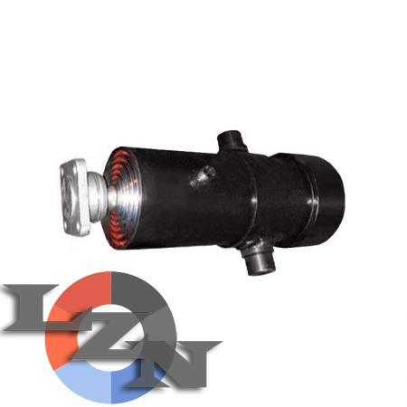 Гидроцилиндр подъема кузова КАМАЗ CG111.02.019.05 фото 1