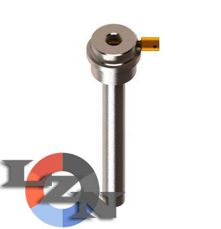 Гильзы защитные термометрические ГПП-ГЗ-102 - фото №2